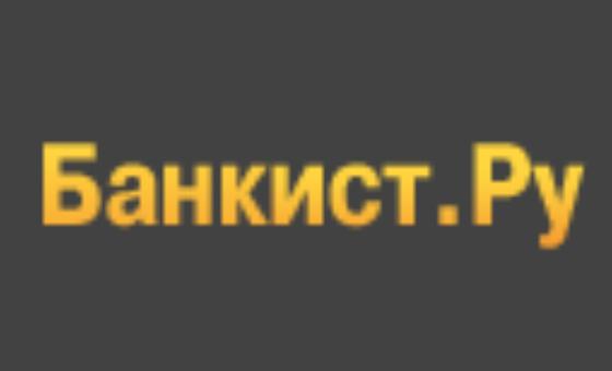 Bankist.ru