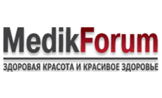 MedikForum.ru - добавьте спонсорский пост и расширьте свою аудиторию