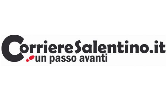 How to submit a press release to Corrieresalentino.It