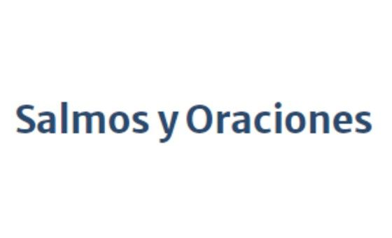 How to submit a press release to Salmosyoraciones.com