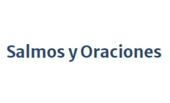 Добавить пресс-релиз на сайт Salmosyoraciones.com