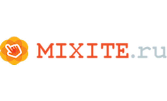 How to submit a press release to Mixite.ru