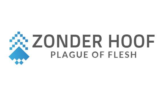 Zonderhoof.com