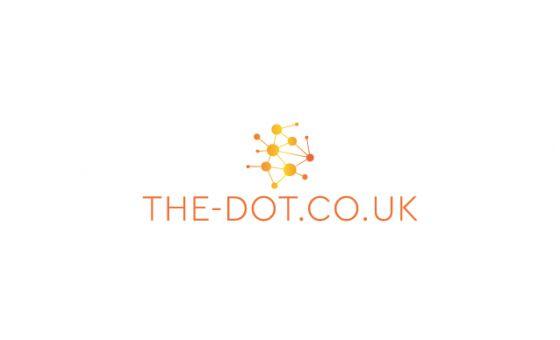 The-dot.co.uk
