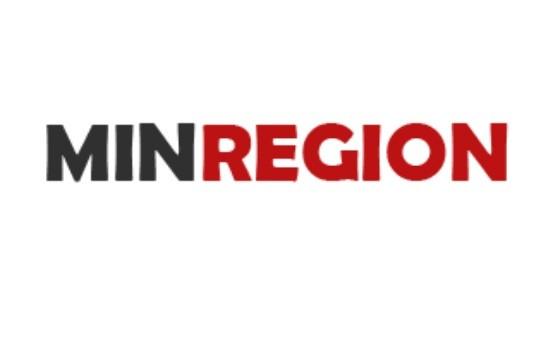 Добавить пресс-релиз на сайт Minregion.ru