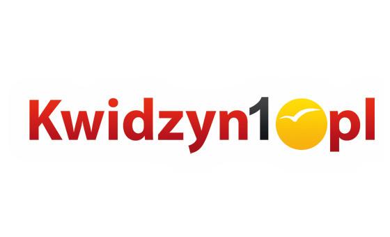 Добавить пресс-релиз на сайт Kwidzyn1.pl