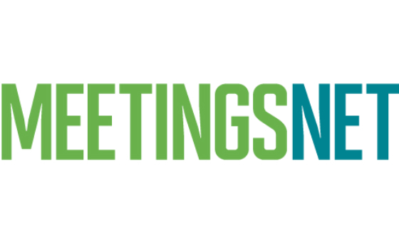 How to submit a press release to Meetingsnet.com