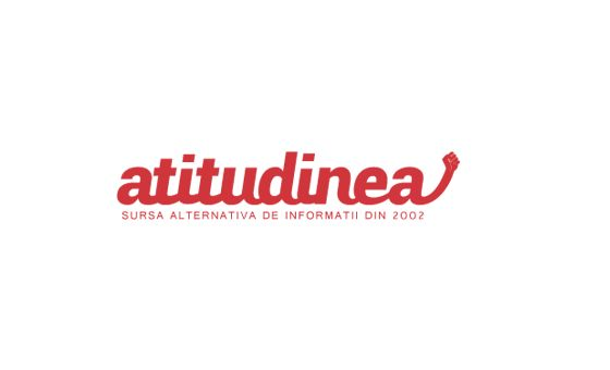 How to submit a press release to Atitudinea.ro