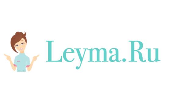 Leyma.ru