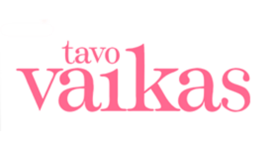 How to submit a press release to Tavo Vaikas