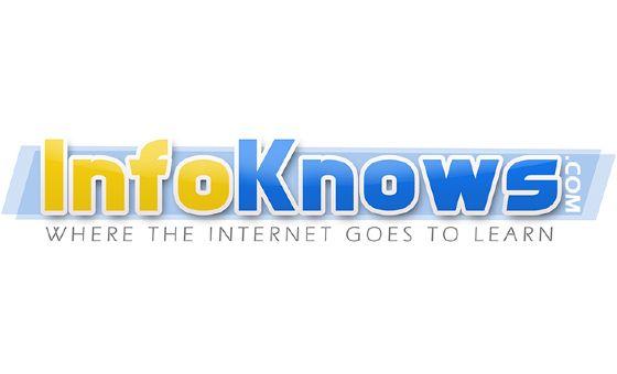 Infoknows.com