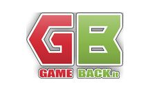 How to submit a press release to GameBack