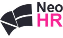 Добавить пресс-релиз на сайт Neo HR