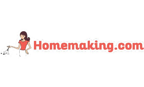 Добавить пресс-релиз на сайт Homemaking.com