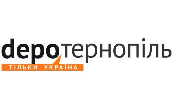 Ternopil.depo.ua