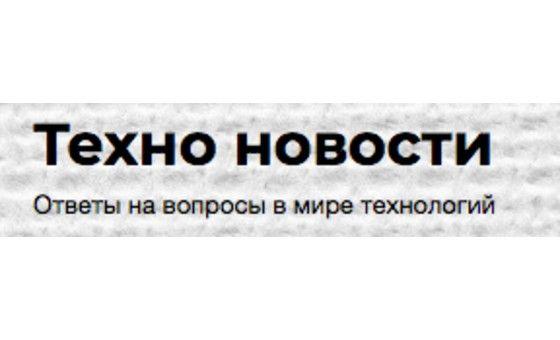 Euro-santehnica.ru