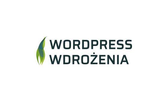How to submit a press release to Wordpress-Wdrozenia.Pl
