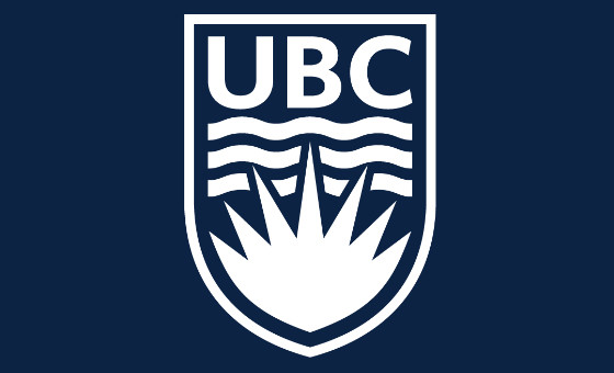 Добавить пресс-релиз на сайт UBC Blogs