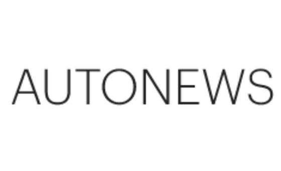 Добавить пресс-релиз на сайт Autonews.ru