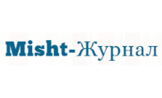 How to submit a press release to Misht.ru