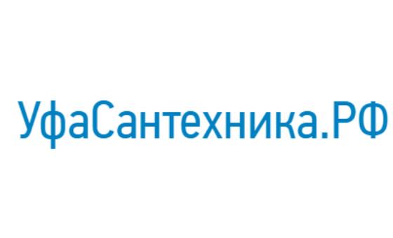 Добавить пресс-релиз на сайт Уфасантехника.рф
