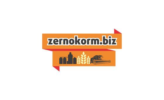 Zernokorm.biz