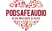 Добавить пресс-релиз на сайт PodSafeAudio