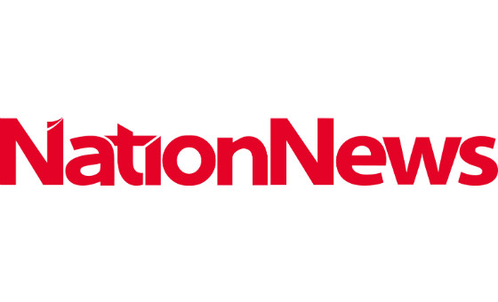 How to submit a press release to NationNews Barbados