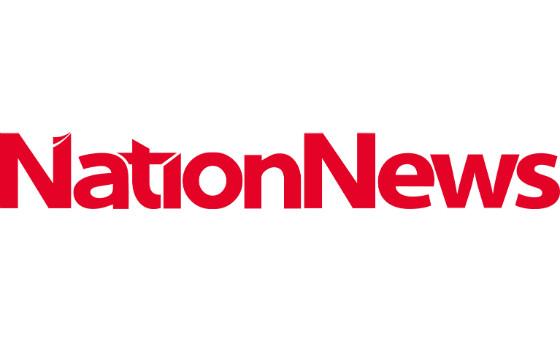 Добавить пресс-релиз на сайт NationNews Barbados