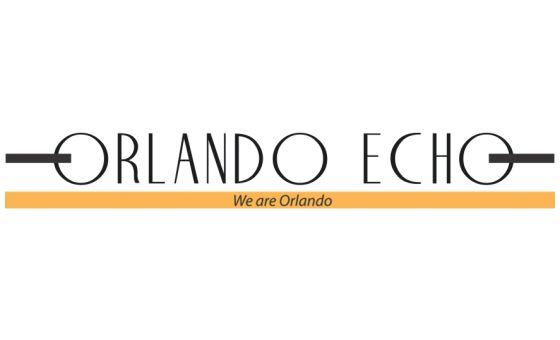 Добавить пресс-релиз на сайт Orlando Echo