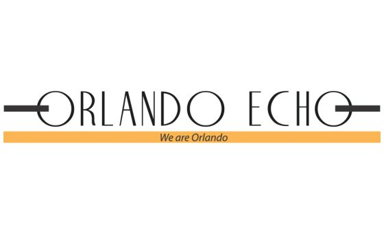 How to submit a press release to Orlando Echo