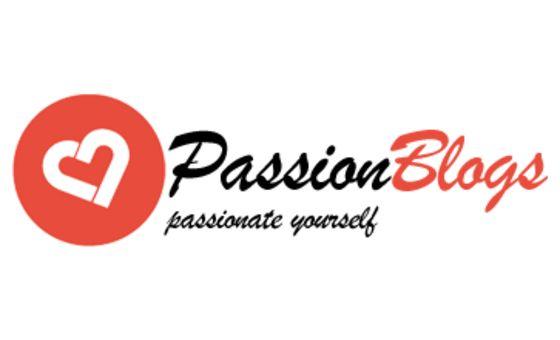 Passionblogs.com