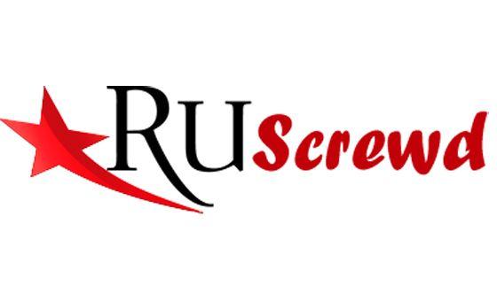 Ru-screwd.com