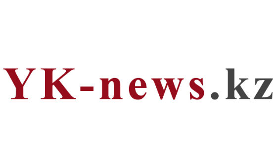 How to submit a press release to Yk-news.kz