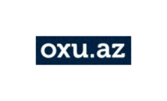 How to submit a press release to Oxu.az