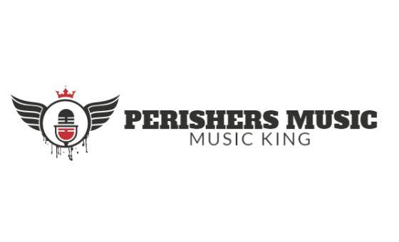 Perishersmusic.com