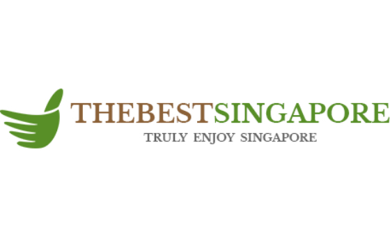 How to submit a press release to TheBestSingapore