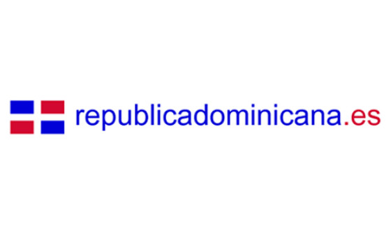 How to submit a press release to Republicadominicana