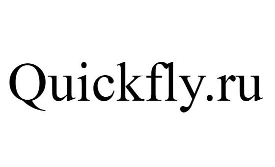 Добавить пресс-релиз на сайт Quickfly.ru