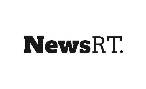 Newsrt.co.uk