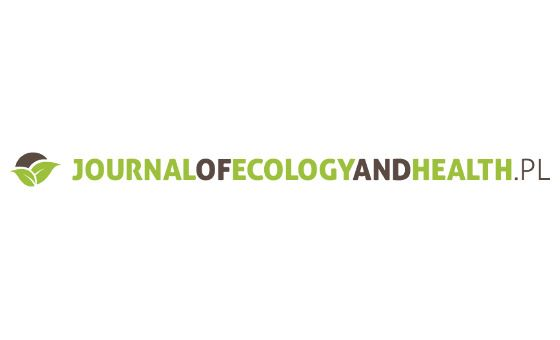 How to submit a press release to Journalofecologyandhealth.pl