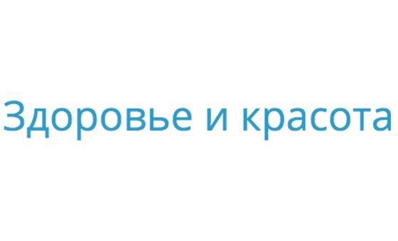 Picarea.ru