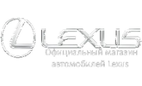 How to submit a press release to Lexus-ukraine.com.ua