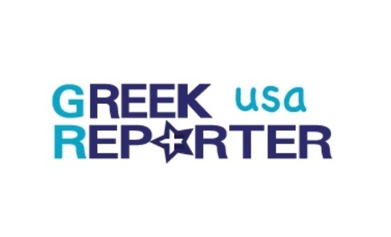 Добавить пресс-релиз на сайт USA.greekreporter.com