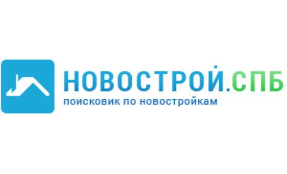 Добавить пресс-релиз на сайт Новострой.СПб