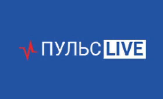 Добавить пресс-релиз на сайт Пульсlive