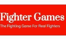 Fighter16.com