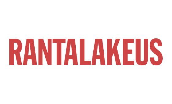 Добавить пресс-релиз на сайт Rantalakeus