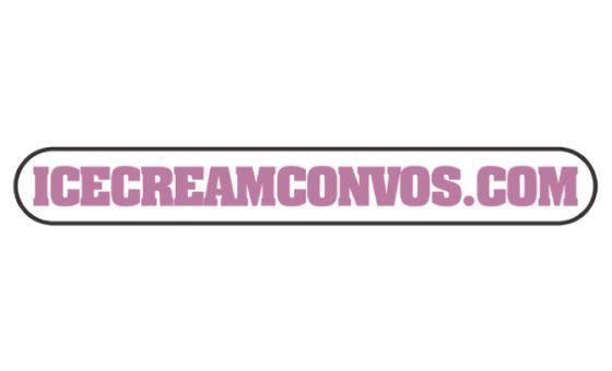 Icecreamconvos.Com