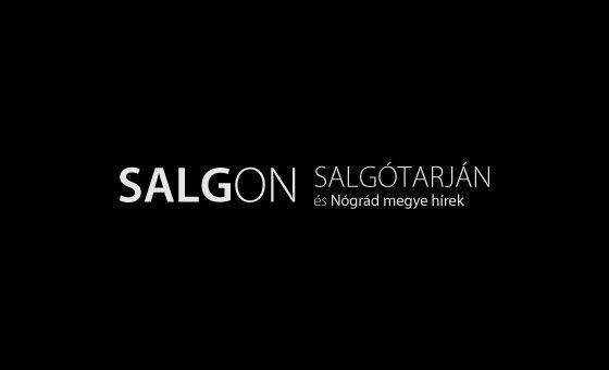 Salgon.hu